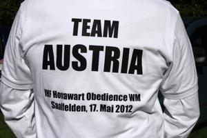 Ruecken_WM_2012