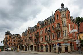 Stadt_4