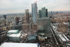 Warschau_1