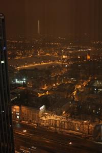 Warschau_4